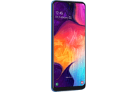 SAMSUNG Galaxy A50 128 GB Blue Dual SIM