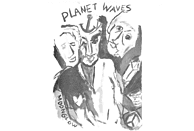 Bob Dylan - Planet Waves [Vinyl]