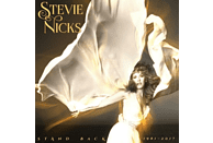 Stevie Nicks - Stand Back:1981-2017 [CD]