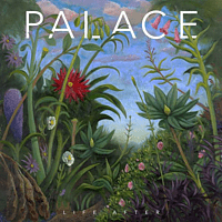 Palace - Life After (Ltd.Digi) [CD]