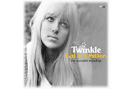 Twinkle - Girl In A Million-The Complete Recordings [CD]