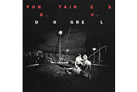 FONTAINES D.C. - Dogrel [CD]