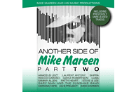 Mike Mareen - Another Side Of Mike Mareen Pa [CD]