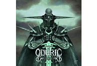 Realms Of Odoric - Third Age [CD]