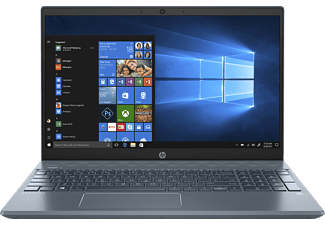 "HP Pavilion 15-cs2504nz - Ordinateur portable (15 "", 256 GB SSD + 1 TB HDD, Bleu)"