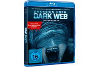Unknown User: Dark Web [Blu-ray]