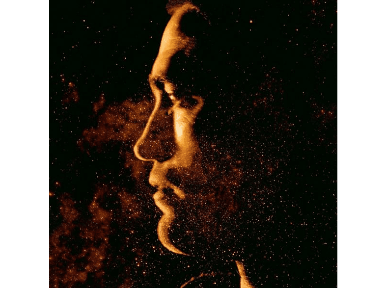 Stuart A. Staples - Music for Claire Denis' 'High Life' (180g LP) [Vinyl]