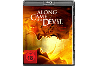Along Came the Devil [Blu-ray]