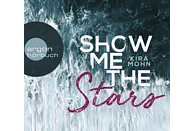 Marie-isabel Walke - Show Me The Stars - (CD)