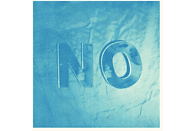 Nanami Ozone - No [LP + Download]
