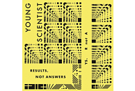 Young Scientist - Results,Not Answers [Vinyl]
