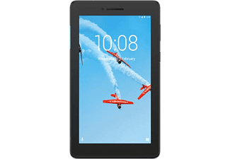 "LENOVO Tablet Tab E7 TB-7104F 7"" 8 GB black (ZA400024SE)"