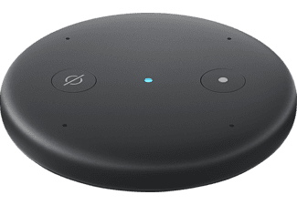 AMAZON Echo Input, Sprachsteuerung, Amazon Alexa