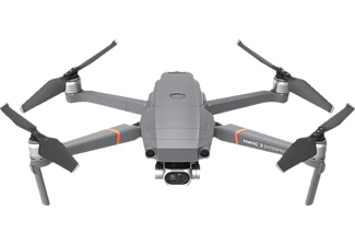 dji drohne mavic 2 enterprise zoom online kaufen mediamarkt. Black Bedroom Furniture Sets. Home Design Ideas
