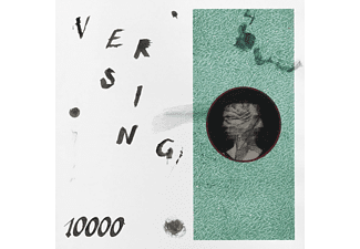 Versing - 10000 (MC) - (MC (analog))