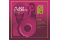 VARIOUS - The Sound of Philadelphia [Vinyl]