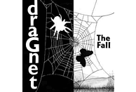 The Fall - Dragnet (Remastered+Expanded 3CD Box Set) [CD]