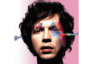 Beck - Sea Change LP
