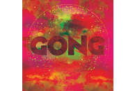 Gong - The Universe Also Collapses [Vinyl]