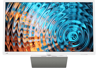 "PHILIPS 32PFS5863/12 - TV (32 "", Full-HD, LCD)"