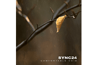 Syn24 - Comfortable Void [CD]