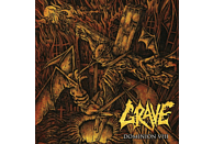 Grave - Dominion VIII (Re-issue 2019) [Vinyl]