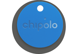 CHIPOLO Plus, Schlüsselfinder