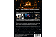 Lords Of Chaos [DVD]