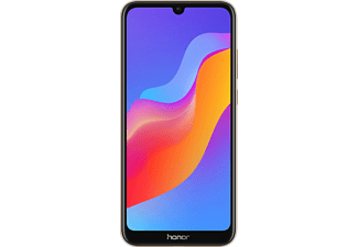 HONOR 8A 2019 32GB Dual SIM Gold