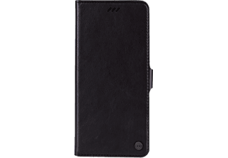 UNIQ Cover Journa Galaxy S10 Noir (108170)