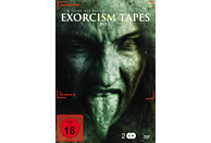 EXORCISM TAPES [DVD]