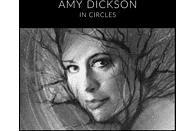 Amy Dickson - In Circles [CD]