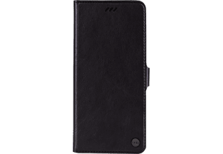 UNIQ Cover Journa Galaxy S10 Plus Zwart (108173)