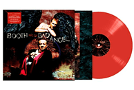 Booth And The Bad Angel - Booth & The Bad Angel [Vinyl]