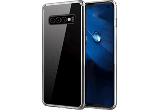 UNIQ Cover Lifepro Clear Galaxy S10 Transparent (108192)