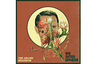 The Intersphere - THE GRAND DELUSION [Vinyl]