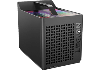 LENOVO Legion C730, Desktop PC mit Core™ i5 Prozessor, 16 GB RAM, 128 GB SSD, 1 TB HDD, GeForce® RTX™ 2070, 8 GB