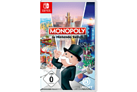 Monopoly [Nintendo Switch]