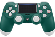 SONY PS4 Wireless Dualshock 4 Controller} Alpine Green