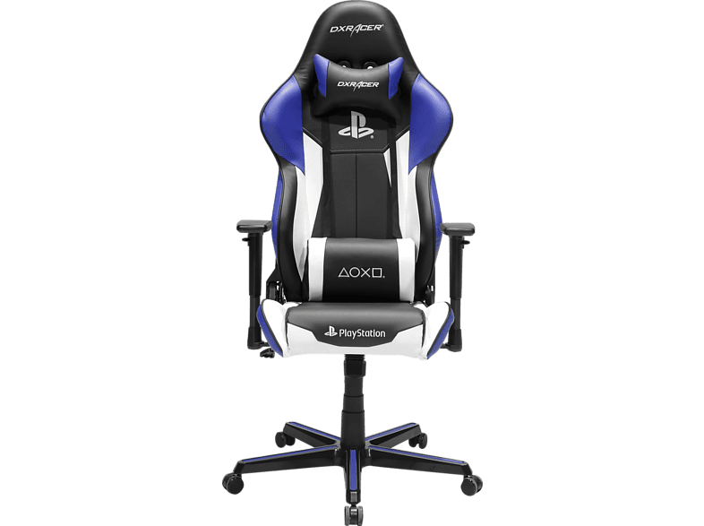 DXRACER DXRACER Racing R90 Gaming Chair PlayStation