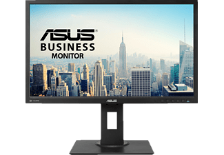 ASUS BE239QLBH  Full-HD Monitor (5 ms Reaktionszeit)