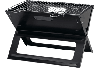 Tepro Toronto Holzkohlegrill Click Bedienungsanleitung : Tepro toronto der holzkohlegrill im test xxl accessories grill