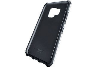 CELLULARLINE Cover Tetra Force Shock Twist Galaxy S9 Noir (TETRACGALS9K)