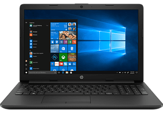 HP PC portable 15-da1042nb Intel Core i5-8265U + PC Start (6QE27EA)