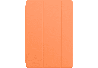 "APPLE Smart Cover Tablethülle, Bookcover, Papaya, passend für: Apple iPad Air (3. Generation) 10.2 "" iPad Pro"