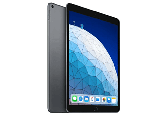 "Apple iPad Air (2019), Wi-Fi, 10,5"", 64 GB, Chip A12 Bionic, Dorado"