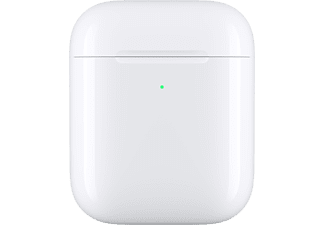 APPLE Draadloze oplaadcase voor Apple AirPods