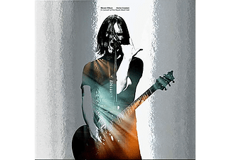 Steven Wilson - Home Invasion: Live at the Royal Albert Hall LP