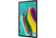 SAMSUNG Galaxy Tab S5E LTE, Tablet , 64 GB, 10.5 Zoll, Gold