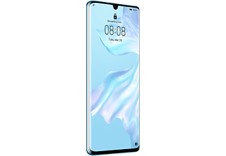 HUAWEI P30 Pro - 256GB - BREATHING CRYSTAL